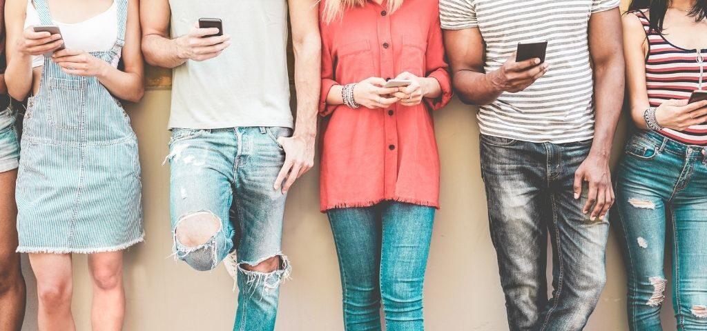 Giovani- riflessioni sul mercato del lavoro