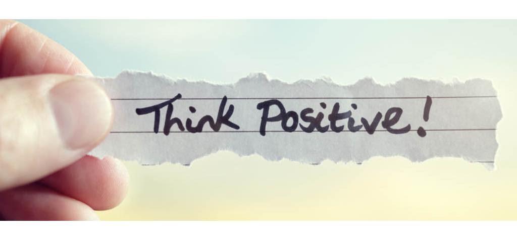 positività produttività aziendale