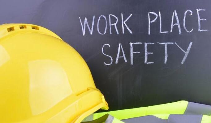 I vantaggi dei Corsi sulla Sicurezza sul Lavoro