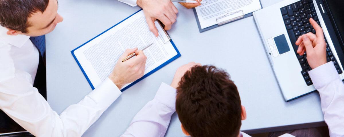 gli obblighi per chi ricorre al lavoro interinale