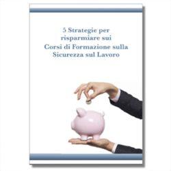 5 Strategie per Risparmiare sui Corsi di Formazione