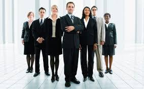 direttori risorse umane