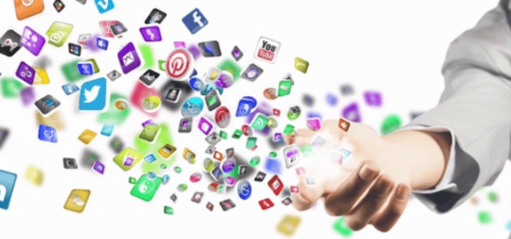 aziende social media