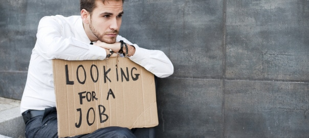 trovare lavoro