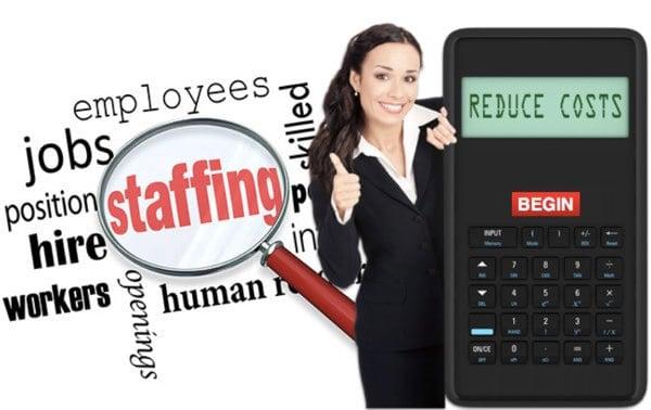 Ufficio Lavoro Interinale : Come calcolare il costo del lavoro interinale
