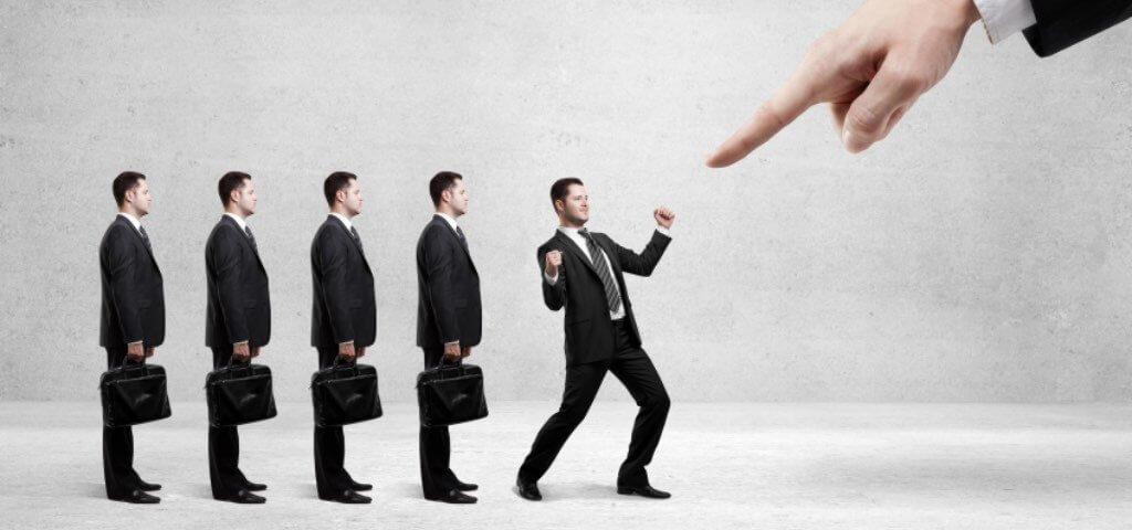 gestione dei talenti in azienda