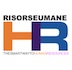 RisorseUmane-HR.it