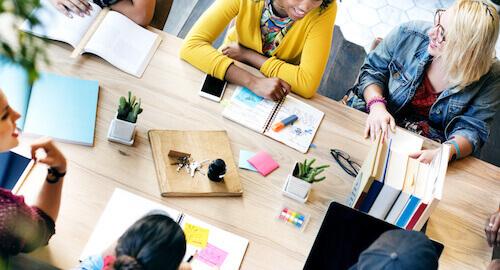 La rivoluzione digitale nel mondo HR
