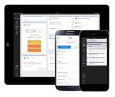 adp-mobile