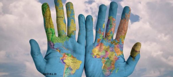 forza lavoro globale