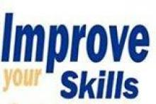improveyourskillscenter