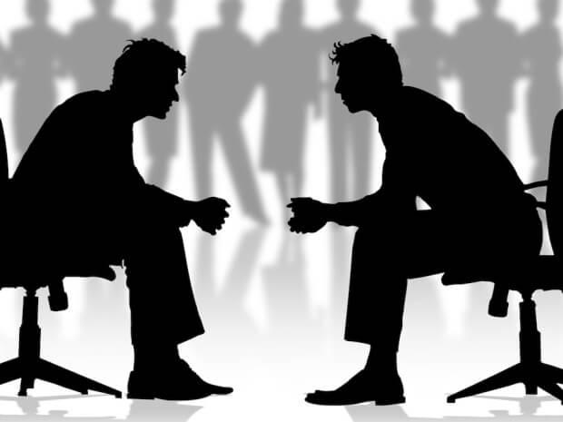 Come superare i problemi sul rendimento di un dipendente