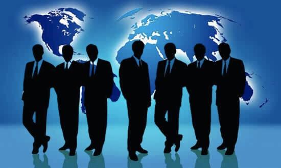 I 7 trend della gestione delle Risorse Umane