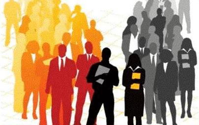 ISTAT indicatori mensili sugli occupati dipendenti ed indipendenti - ottobre 2015