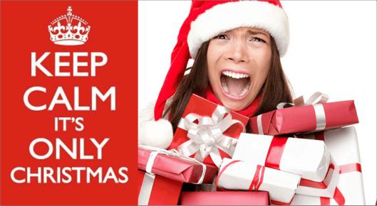 Natale regali ufficio