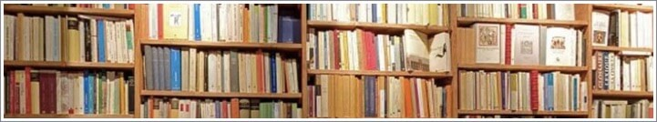 libri sulle risorseumane
