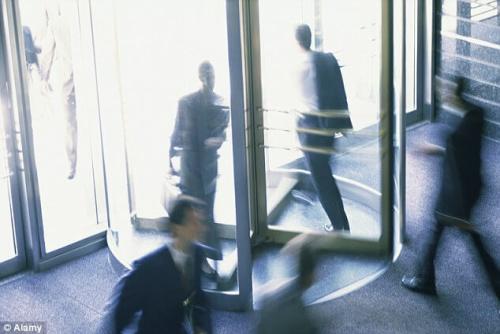 turnover dei dipendenti