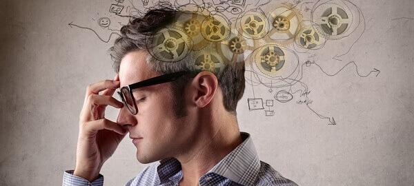 come nascono le idee