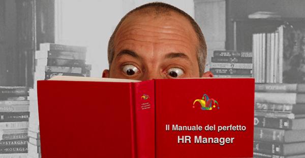 libri per hr manager libri risorse umane