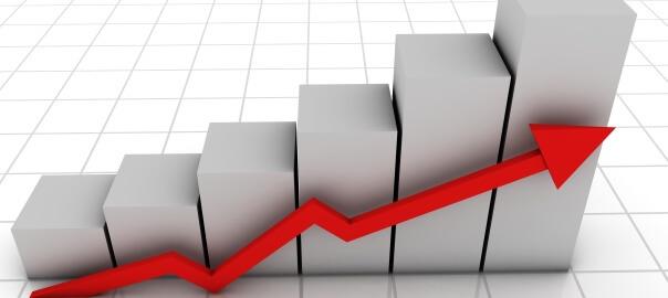 statistiche visite risorseumane-hr.it