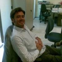 Antonio Miele