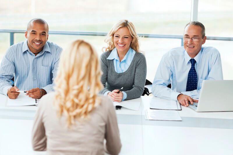 Come affrontare i diversi tipi di colloqui di selezione
