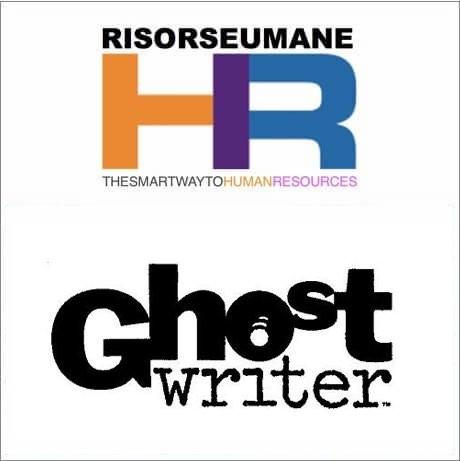 RisorseUmane-HR gostwriter
