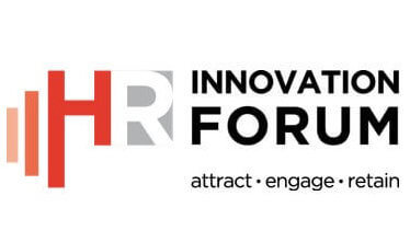 HR Innovation Forum