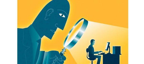 Privacy e diritto del lavoro