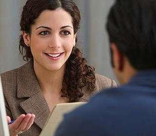 reclutamento e selezione del personale