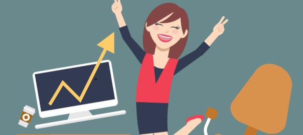 Felicità e Lavoro