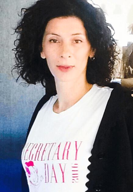 Dionilla Ceccarelli