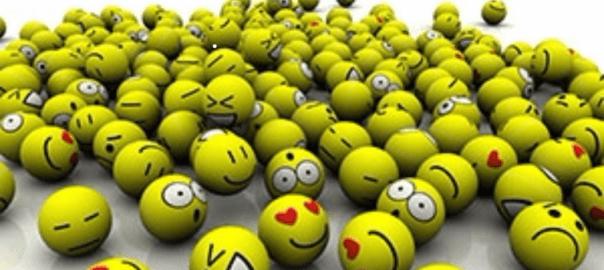 In azienda: a ciascuno il suo ruolo, a ciascuno la sua gratificazione