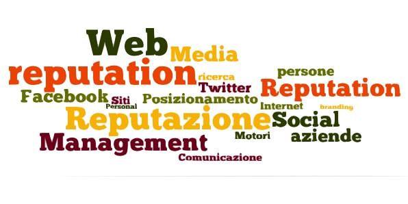 I social network per trovare un lavoro