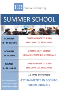 SUMMER-SCHOOL-HR