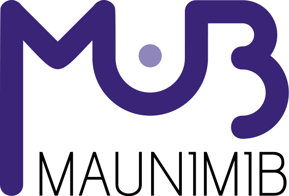 Maunimib