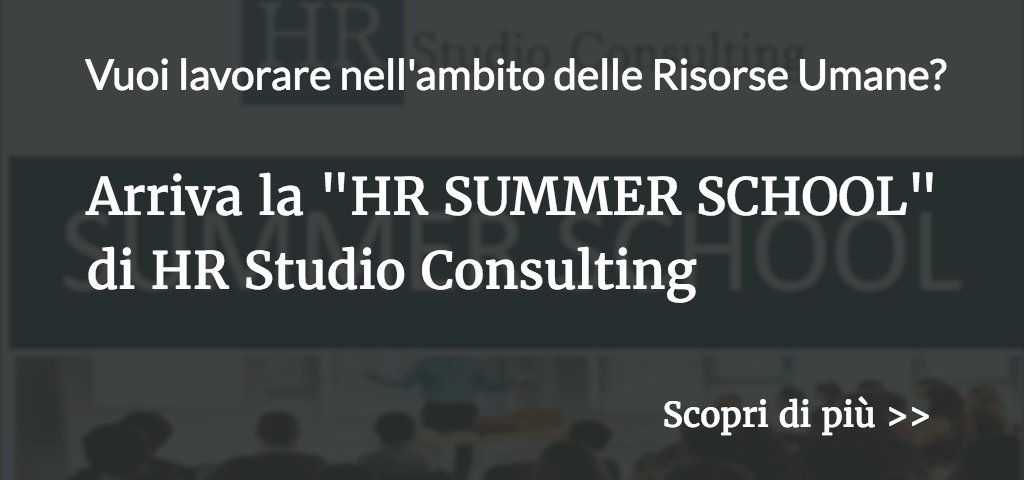 HR summer school