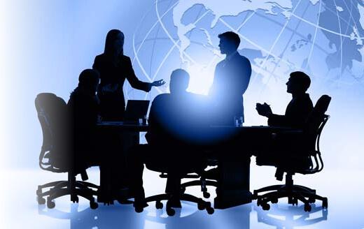 Il Ruolo del Team Leader nelle decisioni di gruppo