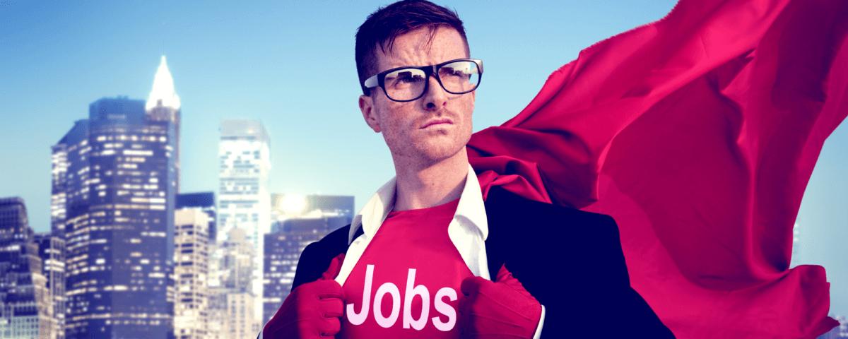 Recruiting- 3 modi per battere la concorrenza e accaparrarti i migliori Talenti