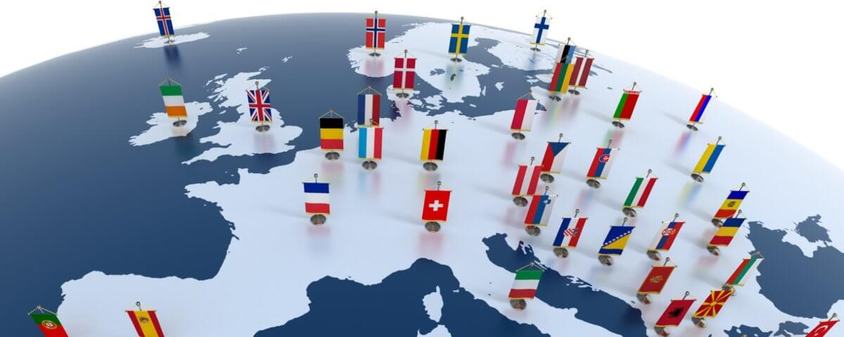 Diritto al lavoro e libera circolazione nell'area Schengen, quale impulso allo sviluppo economico del Paese: il caso della Svizzera come esempio di buone prassi