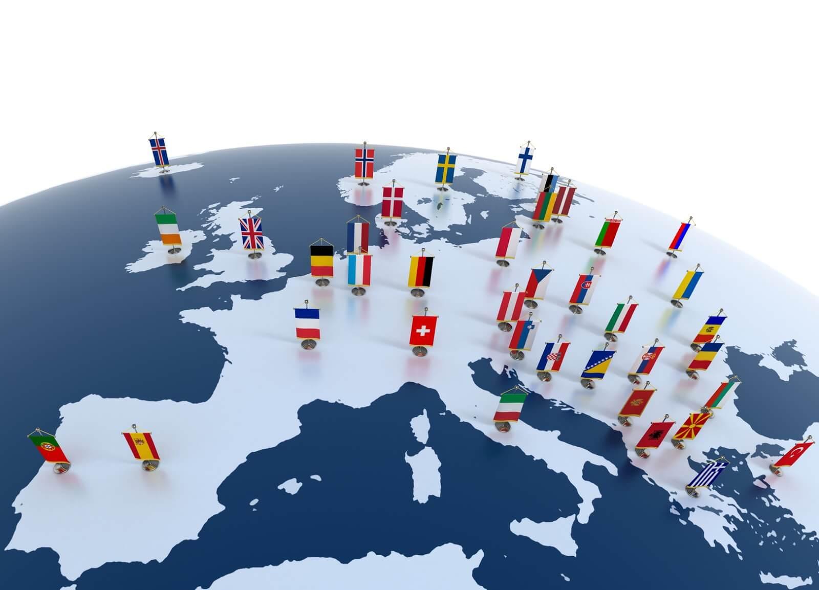 Diritto al Lavoro e Libera Circolazione nell\'Area Schengen