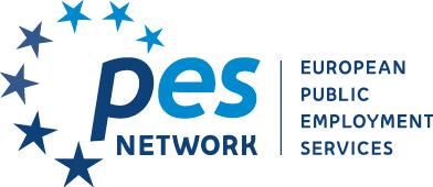 PES Network