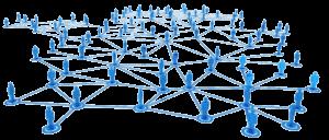 Sistema Informativo Unitario delle Politiche del Lavoro