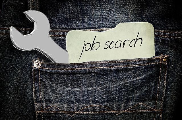 il mercato del lavoro 2016