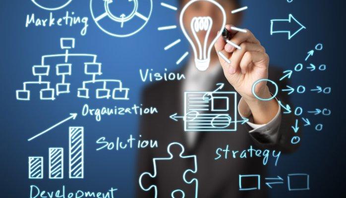 L'analisi strategica per le decisioni aziendali- l'analisi delle variabili ambientali