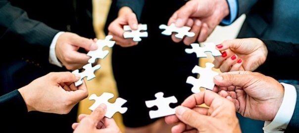 Sviluppo della formazione e del welfare aziendale L'impegno delle aziende nella Responsabilità sociale d'impresa