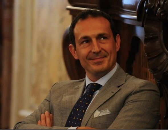 Pasquale Natella