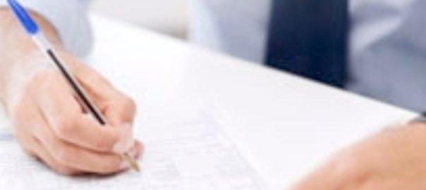 Caratteristiche e modelli organizzativi della formazione aziendale