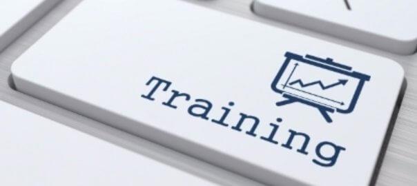 La formazione continua del futuro La rete di scambio per una formazione di qualità