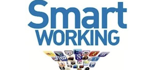 Implementare lo Smart Working: 8 consigli per applicare il lavoro agile